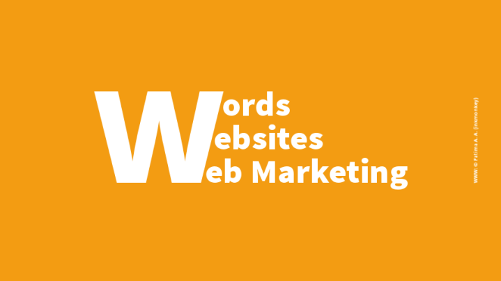 What I Can Do For You: Words+Websites+Webmarketing_Fatima A A